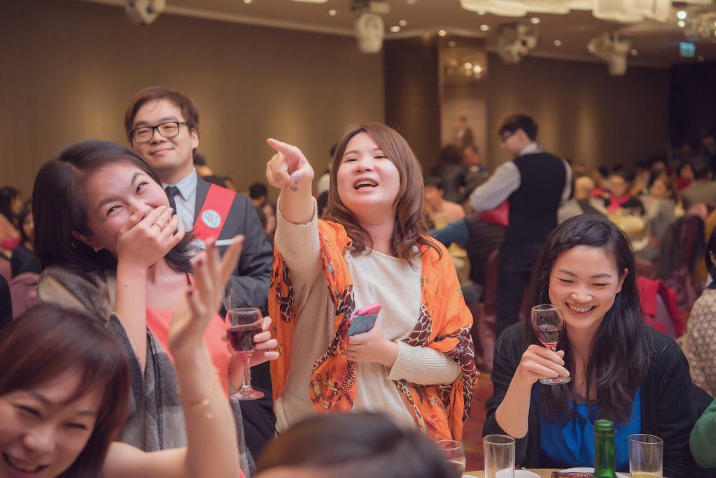 20151227新莊晶宴會館婚禮記錄 (701)