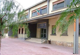 Scuola Media 'Dante Alighieri' Casamassima