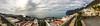 Panorama Los Gigantes
