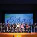 Premios Excellence de Cruceros 2016 - Cartagena