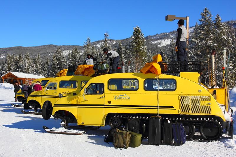 IMG_9848 Bombardier at Flagg Ranch