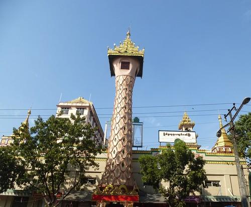 Birmanie-Yangon-Ville (33)