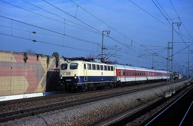 110 161  Neulussheim  06.02.98
