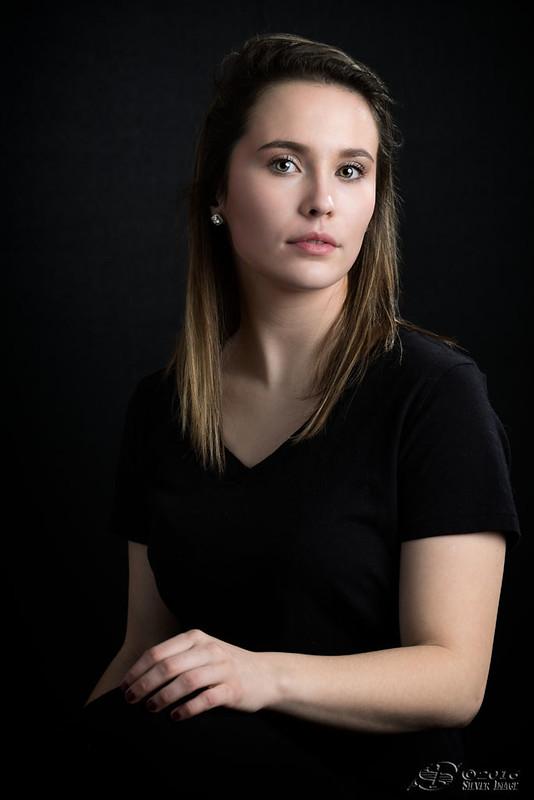 Rachel Nesmeyer 01-31-16 9663 p sm