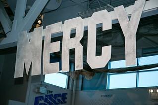 MercyMasquerade 2016