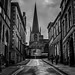 North Church Street by fishyfish_arcade