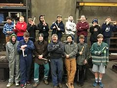 T186 Hatchet Making 2016-01-16 036