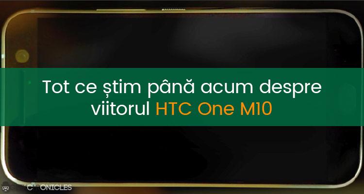 htc one m10 imagini
