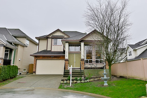 Storyboard of 17164 65th Avenue, Cloverdale