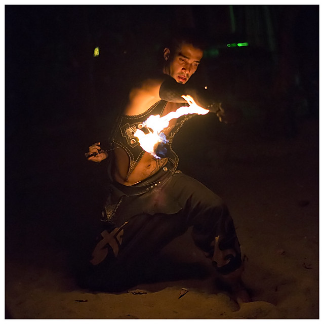2016-02-16 Fire Dance 2