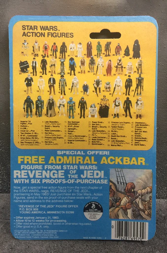 Plisnithus7 Vintage (and other) Star Wars Customs Carded - Page 13 25078114069_07d315f446_b
