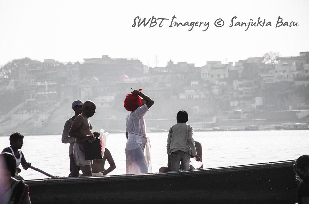 SWBT Varanasi-22