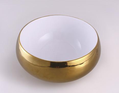 A336 GOLD WHITE