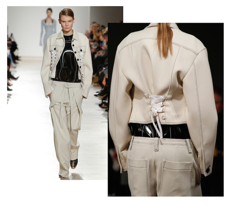 Collage 2 NYFW Fall 16 Faves PROENZA SCHOULER 3 _MON0343