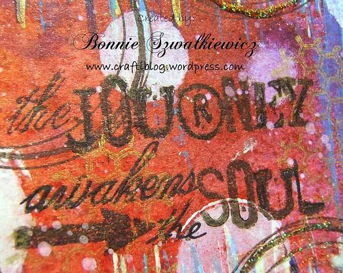 2016-02-27  Dylusions ink spray (4)