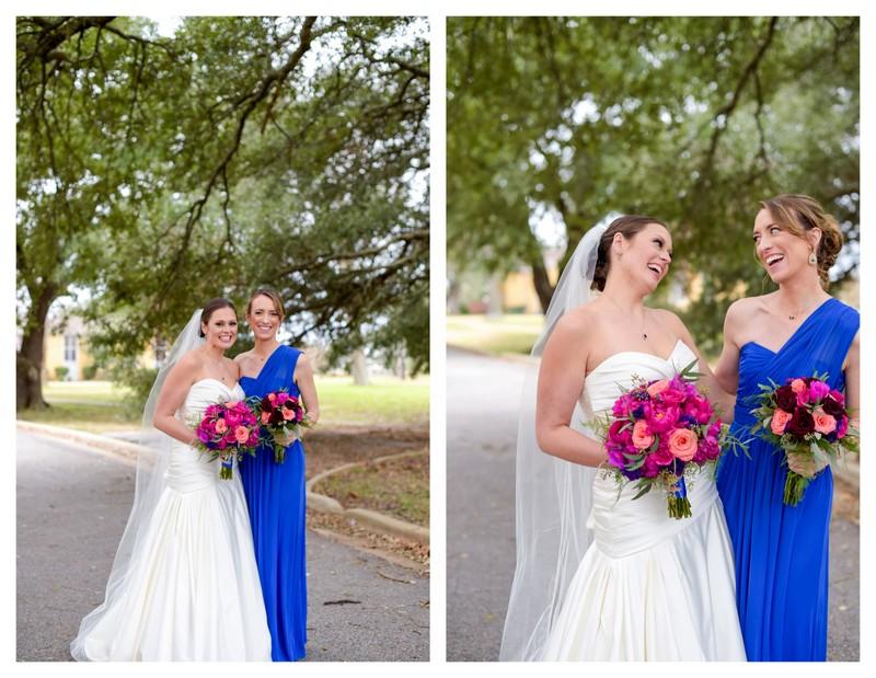 Jeff and Laura Beth's Wedding21