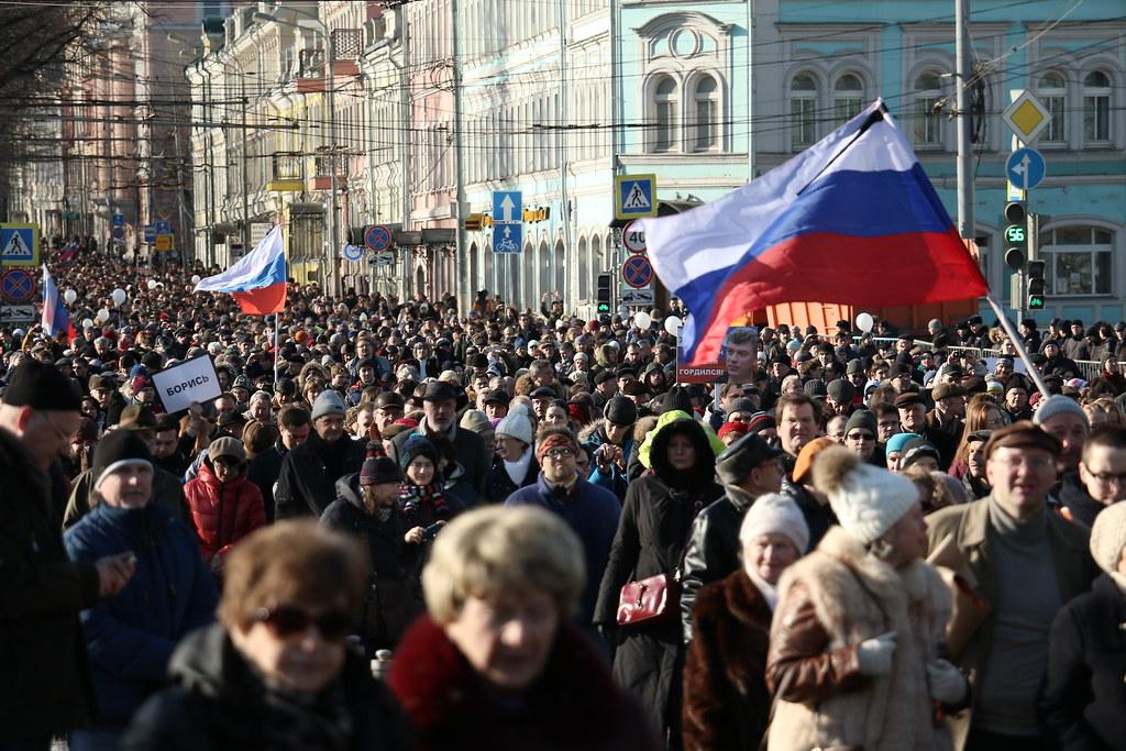 Nemtsov_27fev16_046