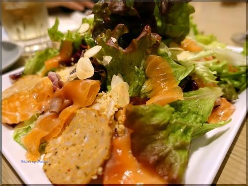 Photo:2016-03-07_T@ka.の食べ飲み歩きメモ(ブログ版)_ムース食って何?おしゃれデリで楽しめます【銀座】nu dish _05 By:logtaka