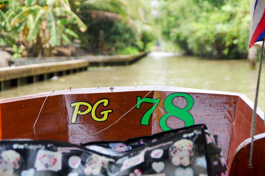 Thailand旅行-358