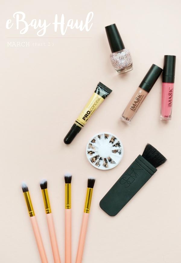 ebay-makeup-finds