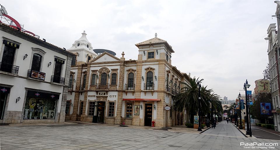 Macau (90)