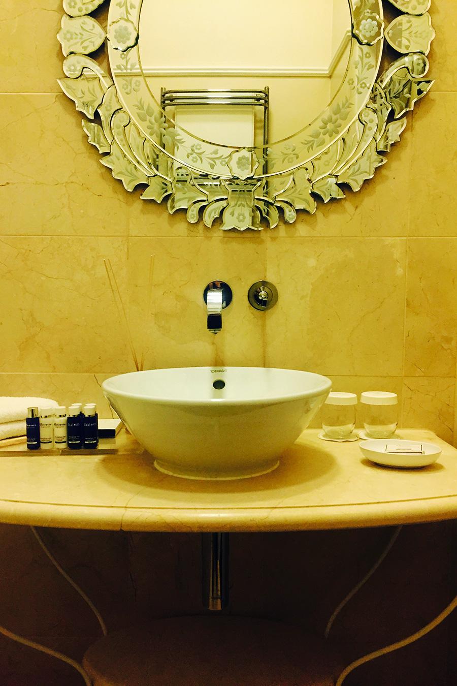 Kylpyhuone1