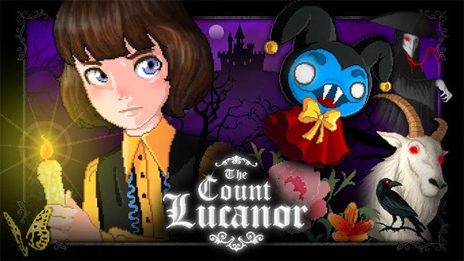 lucanor_1