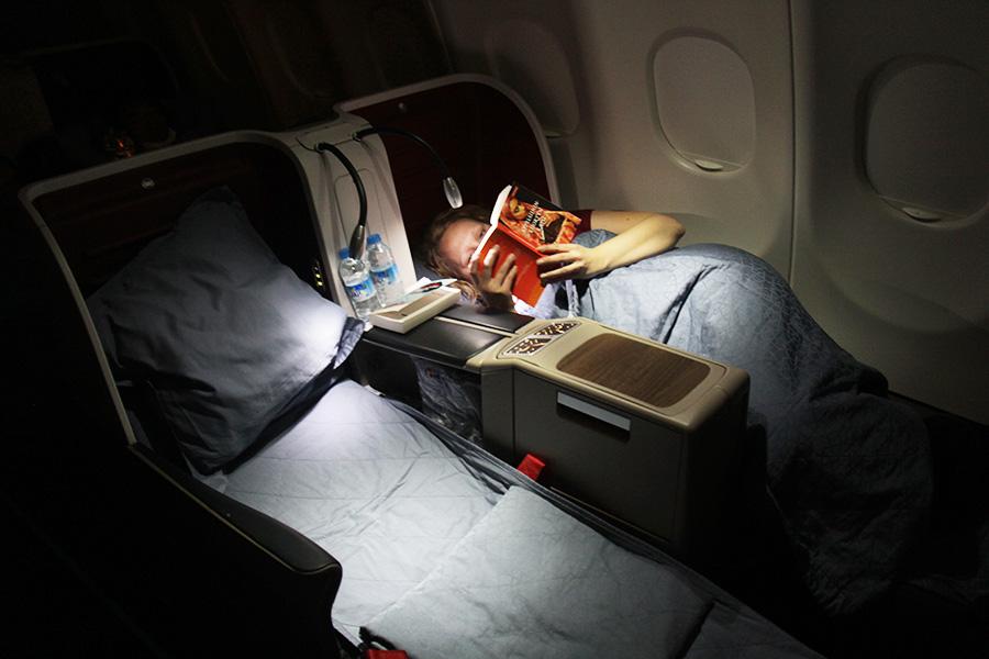 Turkish_Airlines_yö