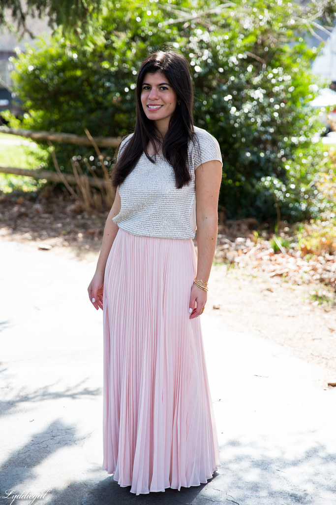 maxi skirt sequined top_8.jpg