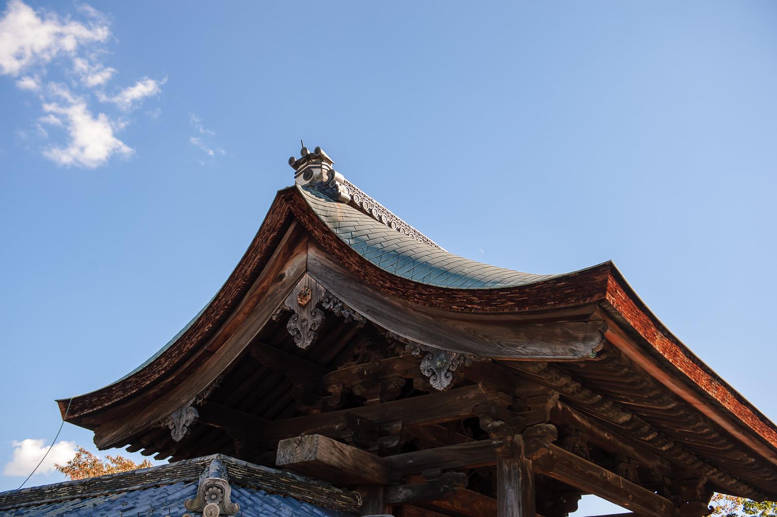 2015VQ@Kyoto-366