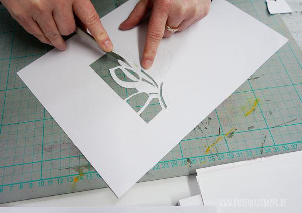 Screenprinting_paper_stencil5549.jpg