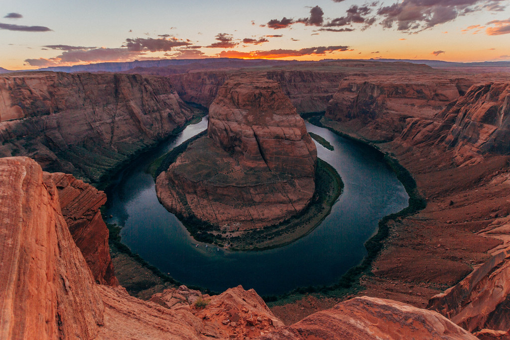 Horseshoe Bend-18