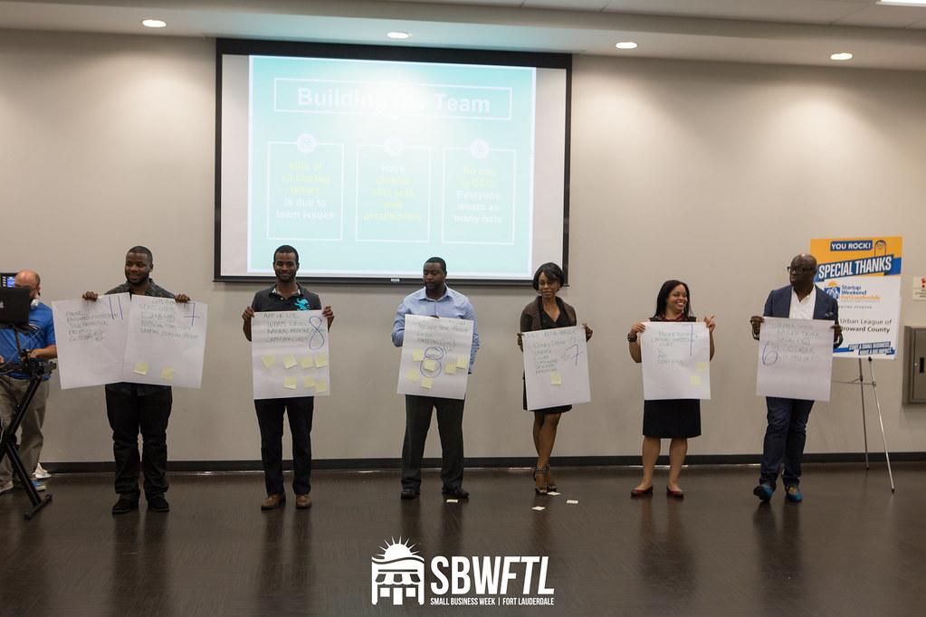 som-sbwftl-startup-0259