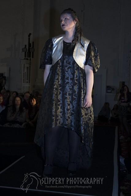 M.A.D Fashion (22)