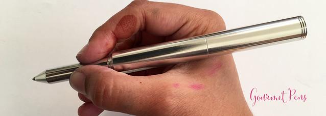 Review Schon Dsgn Classic Aluminum Pen @The_Schon (13)