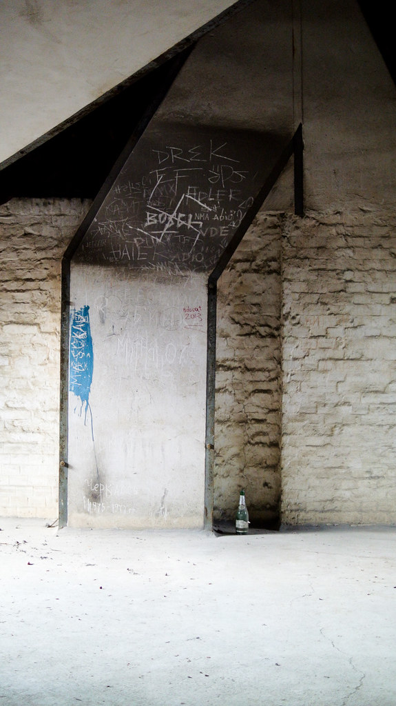 Beelitz-Heilstätten_4_2016-63