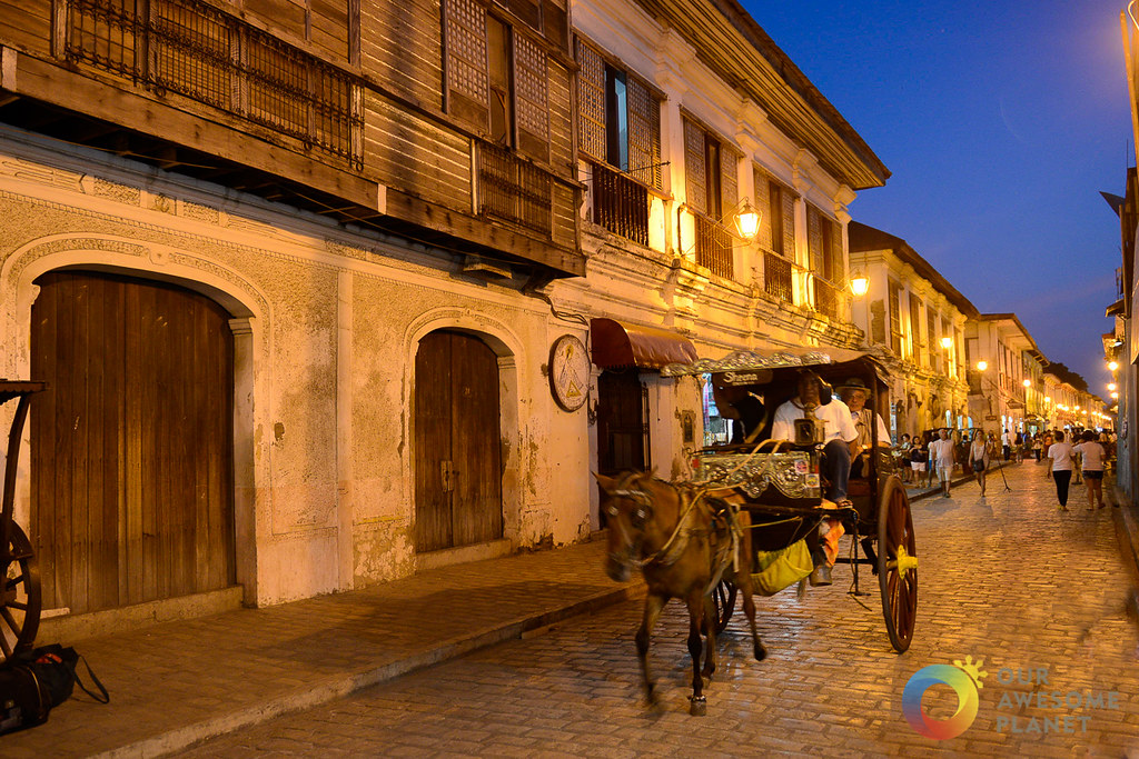 the beauty of calle crisologo Calle crisologo: step back in time - see 923 traveler reviews, 1,125 candid photos, and great deals for vigan, philippines, at tripadvisor.