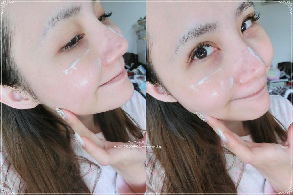 FORTE玻尿酸三重水潤 (4)