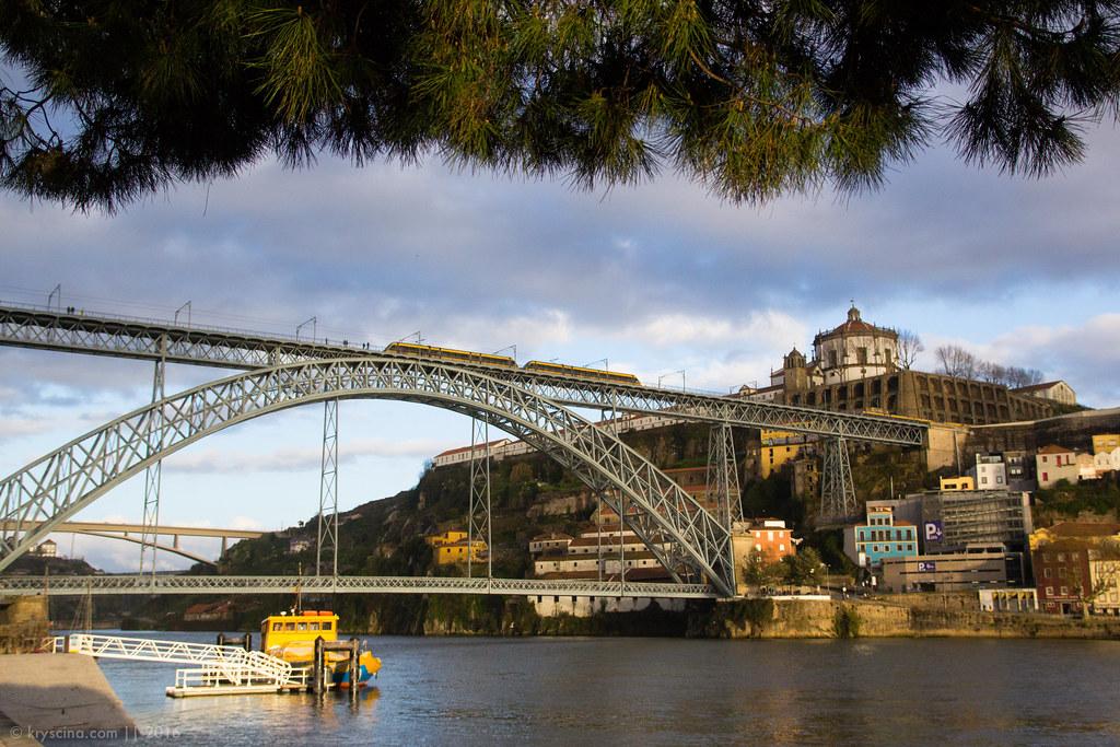 Porto [52]