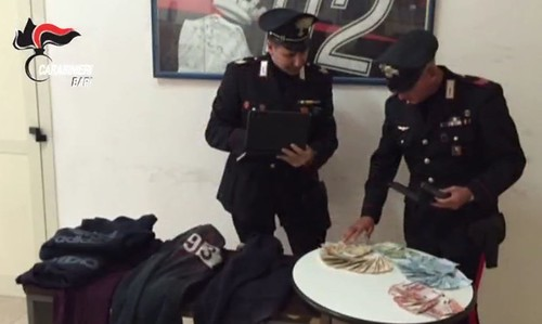arresto rutigliano 4