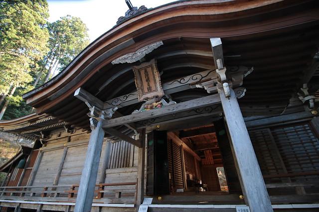 20141122-武奈ヶ岳&京都ライトアップ-0085.jpg