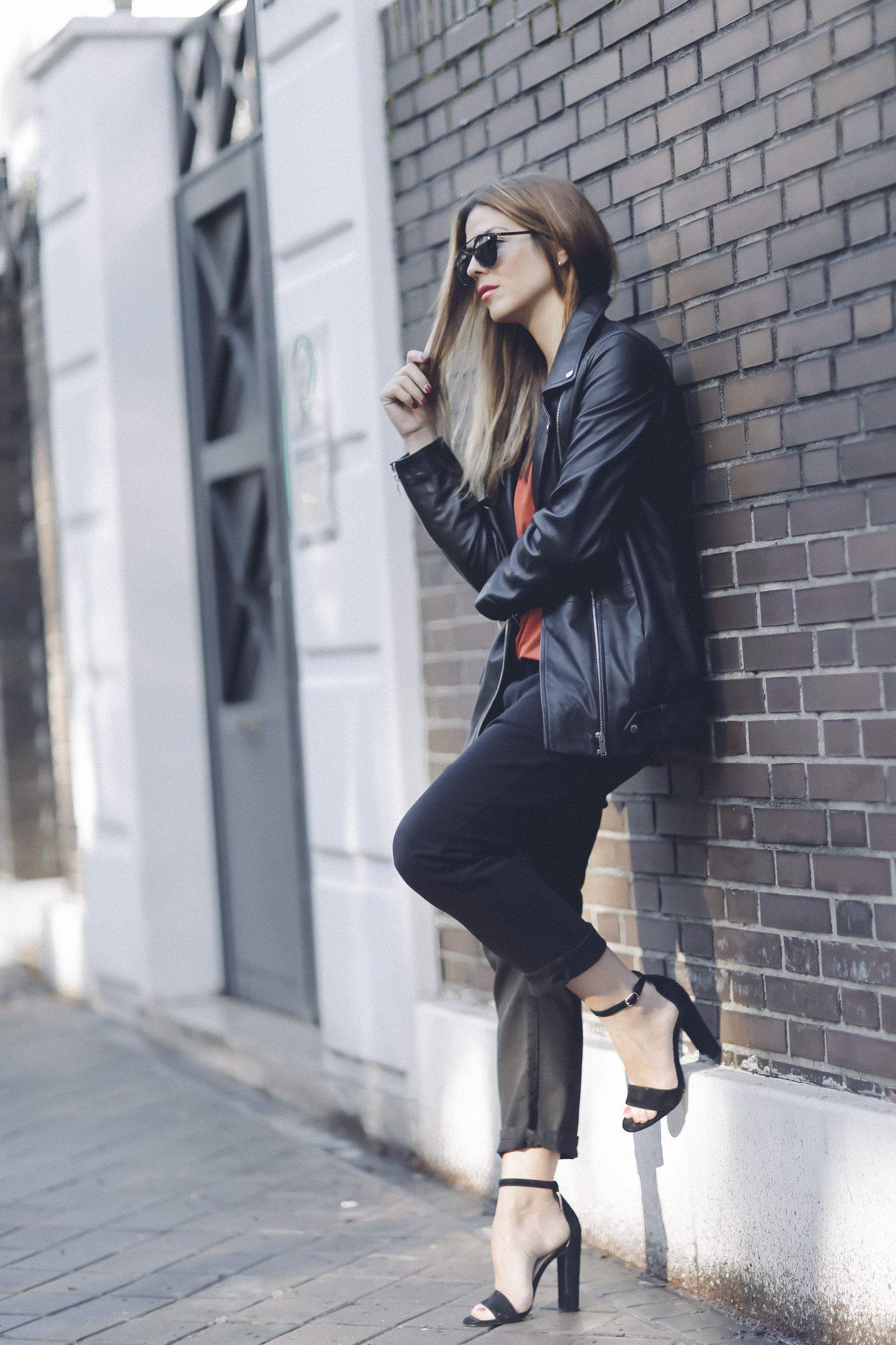 sandalias sandals mbym outfit look primavera spring camiseta zara steve madden Dior gafas de sol sunglasses street style trendy taste_7