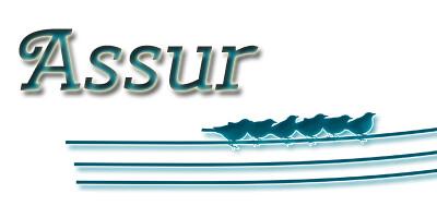 Logo V1.4