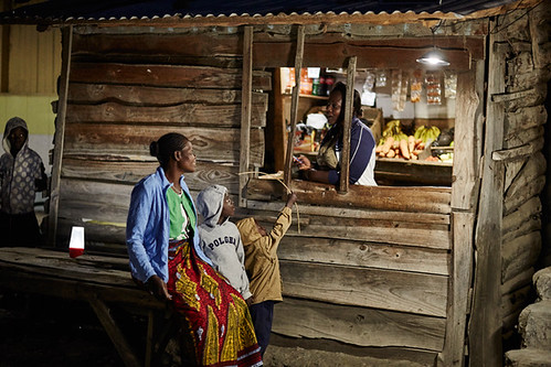 Off Grid: Electric mPower (Power Africa) | by USAID Africa