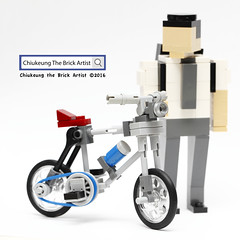 CK_2016_LEGO_Bicycle02E