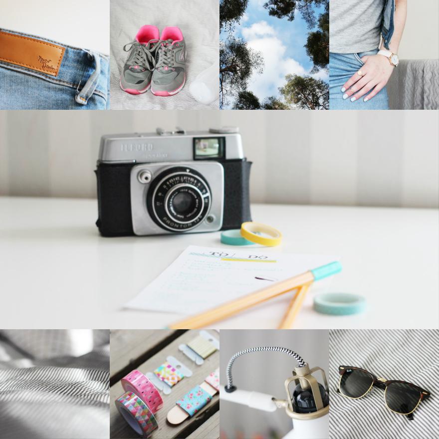 valokuvausblogi