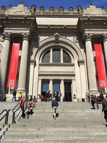 2016 04 21 007 Met Museum CuCa