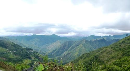P16-Luzon-Mayoyao-Banaue-route (34)