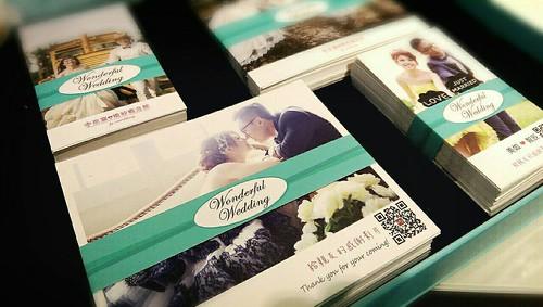 [分享]到台灣拍婚紗必推薦高雄京宴婚紗的八個理由_同事1_QRcode謝卡禮盒 (2)