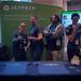 2015 WordCamp US   JetPack, Sponsor by WordCamp United States